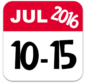 KCBC-web-calendar-1