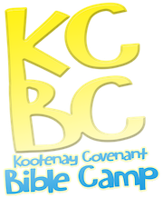 Kootenay Covenant Bible Camp