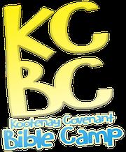 Kootenay Covenant Bible Camp